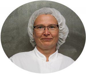Kati Kaisajoki